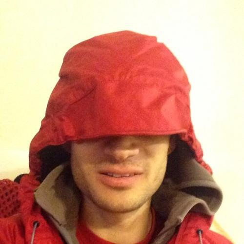alxell's avatar