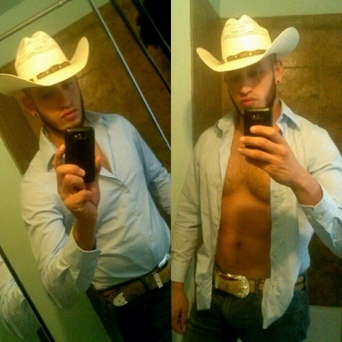 Raul Casas's avatar