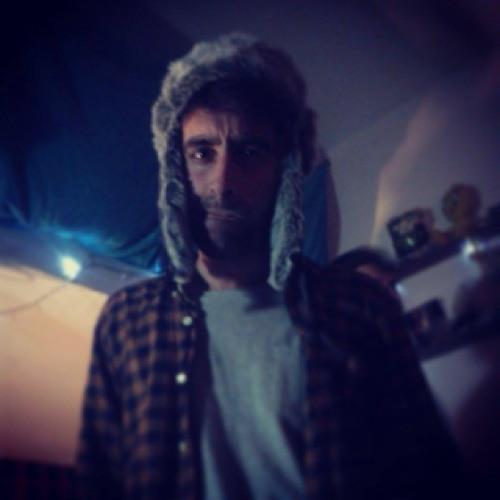 Spunker's avatar