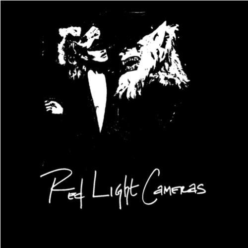 Red Light Cameras's avatar