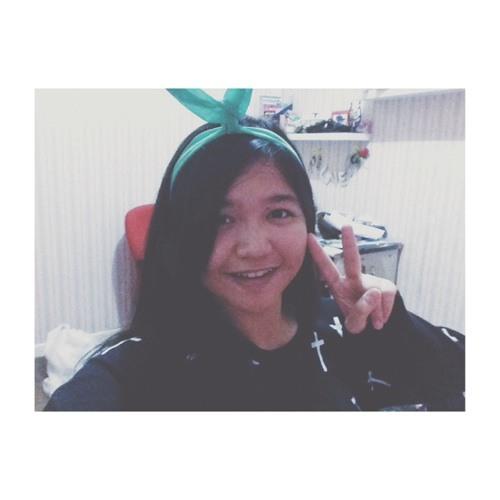 terry♡'s avatar
