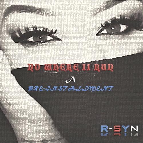 R-syn Sahpreme's avatar