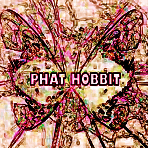 PHAT HOBBIT's avatar