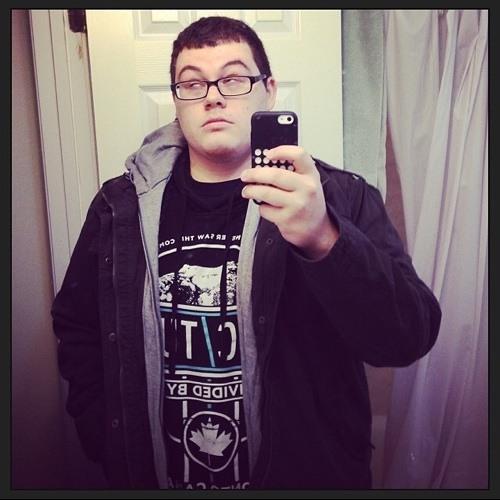 xSyncope's avatar