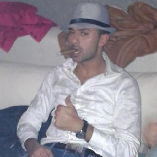 Nacef Abassi ( NAF )'s avatar