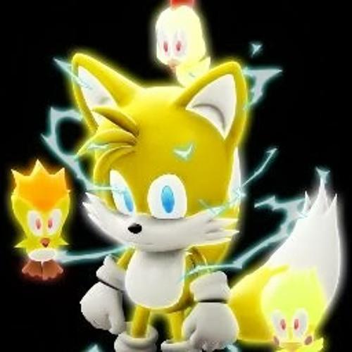 B. Perkins's avatar