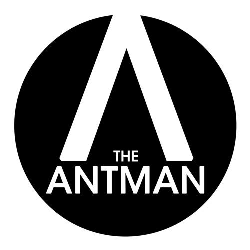 TheAntMan's avatar