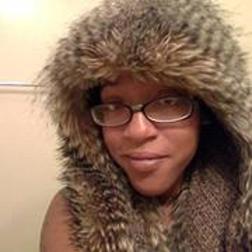 Shanette KaeNyne Nago's avatar