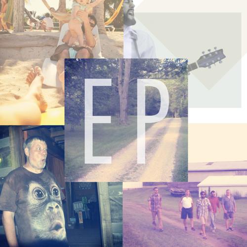 EverydayProphets-EP's avatar