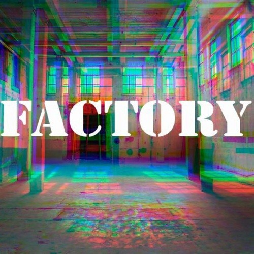 #FACTORY.'s avatar
