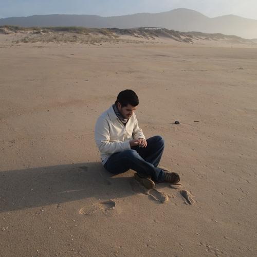 Luis Miguel Grou's avatar