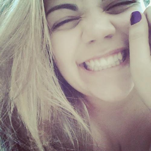 Gabriela Ienne C.'s avatar