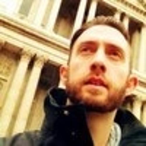 reganzee's avatar