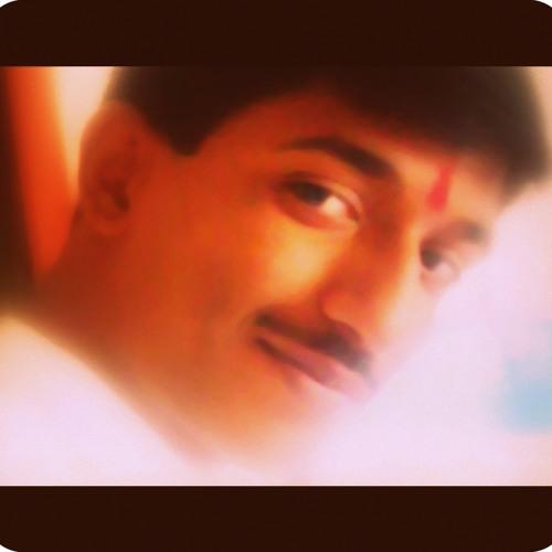 Chirantan Kulkarni's avatar
