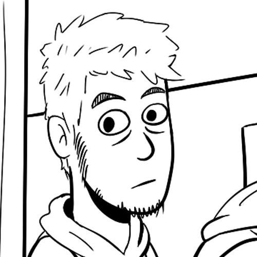 ZemonG's avatar