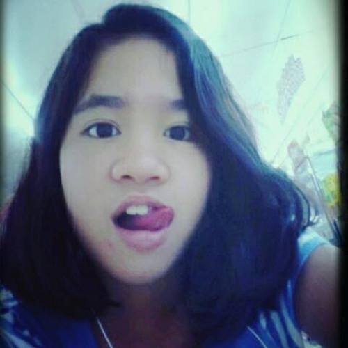 Diorelle Arzadon's avatar