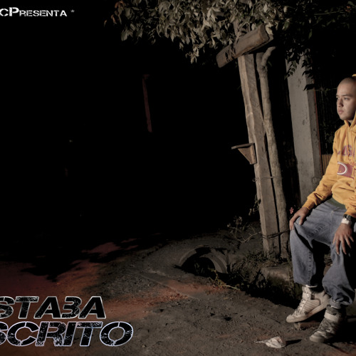 Rimas En Forma De Manopla (La Copla De Pobla,Mase MC,Nefta MC & Frenne MC)Osama Beat Nawel Scratchs