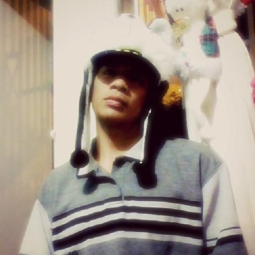 Stiwa'r Gomezʚïɞ's avatar