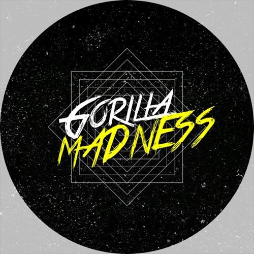 GorillaMadness's avatar