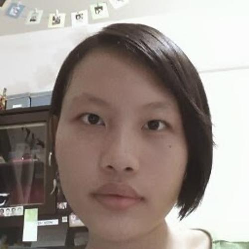 chitty1997cwl's avatar