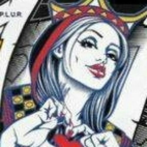 Sarah Bailey 21's avatar
