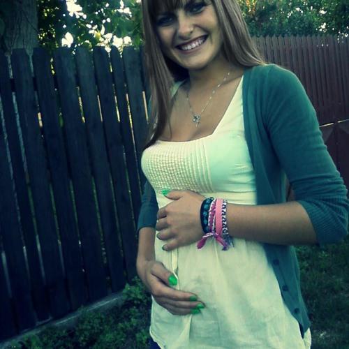 Ghiuta Gabi-Elena's avatar