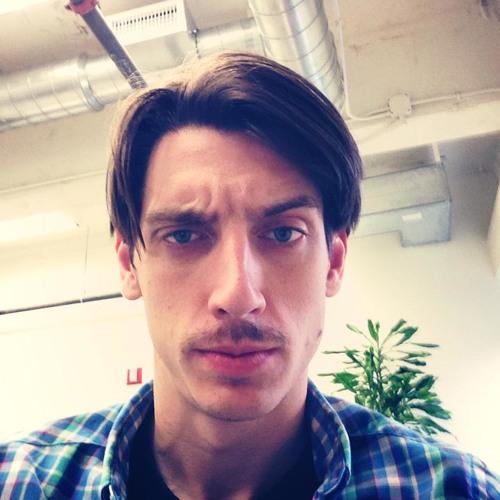 Benjamin E. Coe's avatar