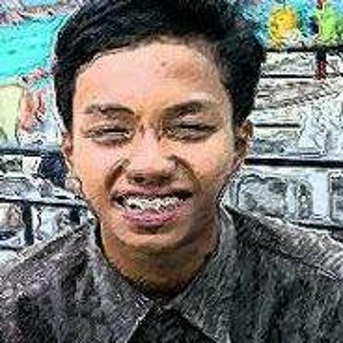Ahmad Azziddin's avatar