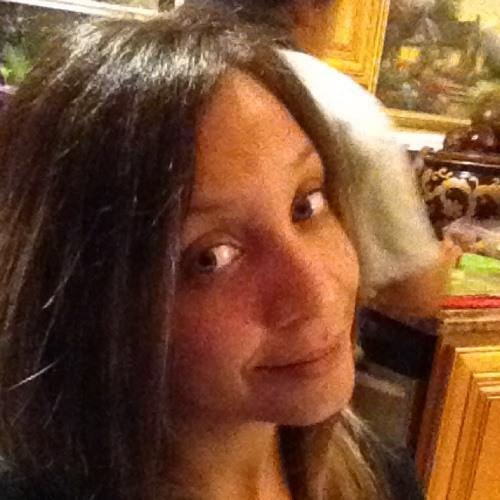 Jackie Segarra's avatar