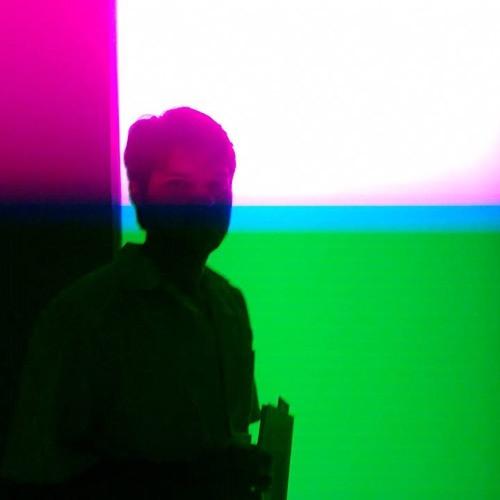 Ramon Ribeiro's avatar