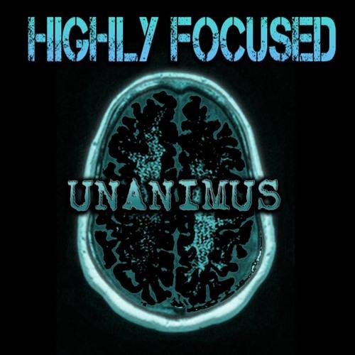 UnanimusH.F.'s avatar