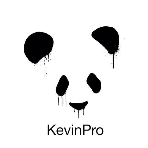 EDM KevinPro's avatar