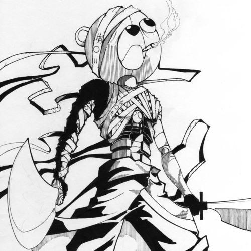 LooseSkrew's avatar