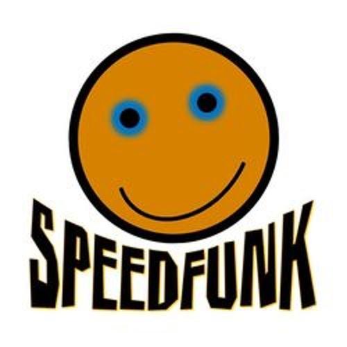 SPEEDFUNK's avatar
