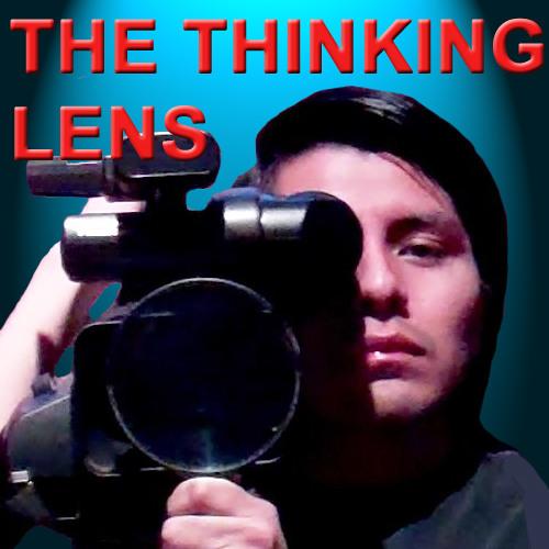 The Thinking Lens's avatar