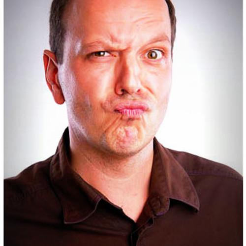 Bastian Walcher's avatar