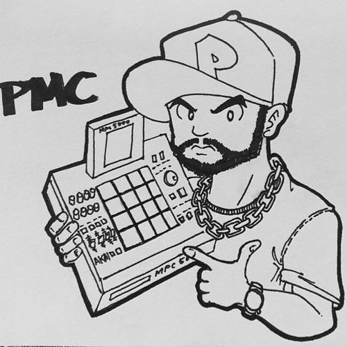 PMC | DaDojo |'s avatar