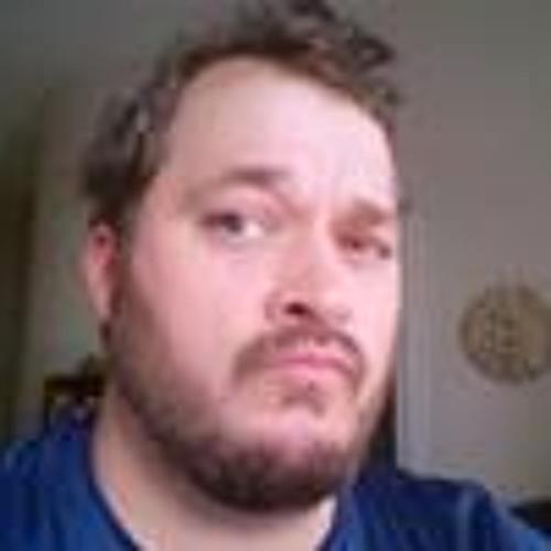 user160863321's avatar