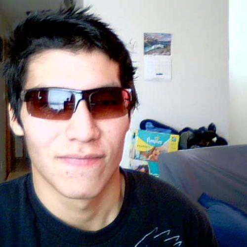 Brandonn Royy 1's avatar