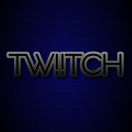 TW!!TCH's avatar