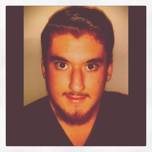 Ozkr Bc's avatar