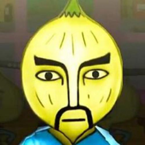 Bipul Pramanick's avatar