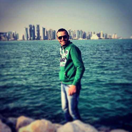 Mostafa me3aa's avatar