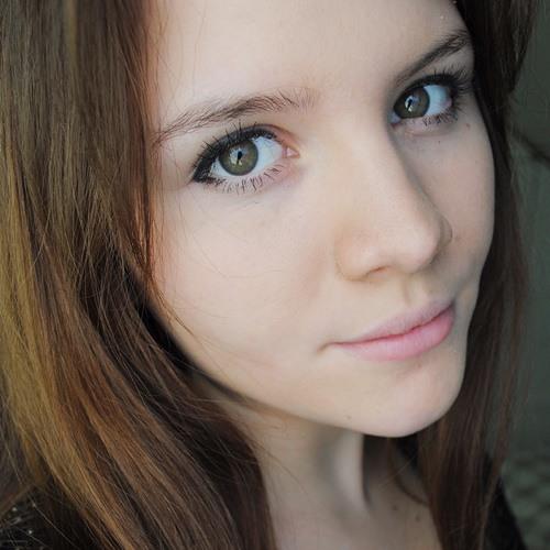 isabel-'s avatar