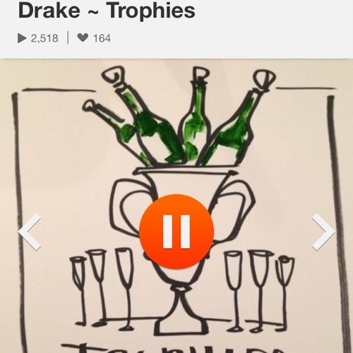 DrakeFan4Lifee's avatar