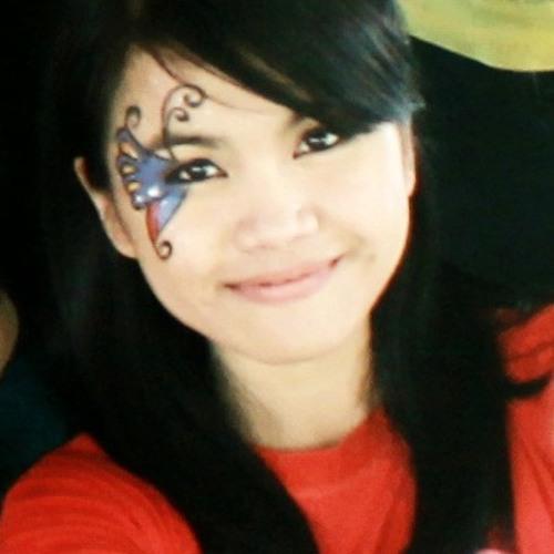 Ria Joy's avatar