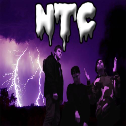 $$$ NTC $$$'s avatar