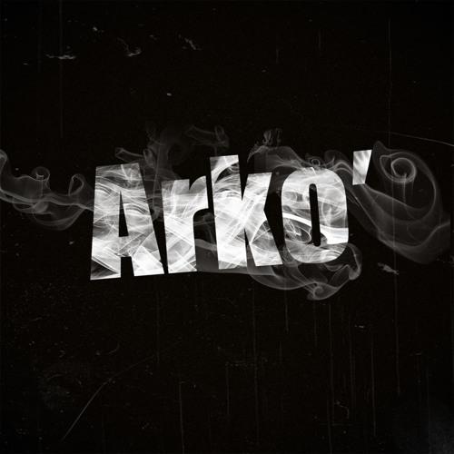 Arko''s avatar