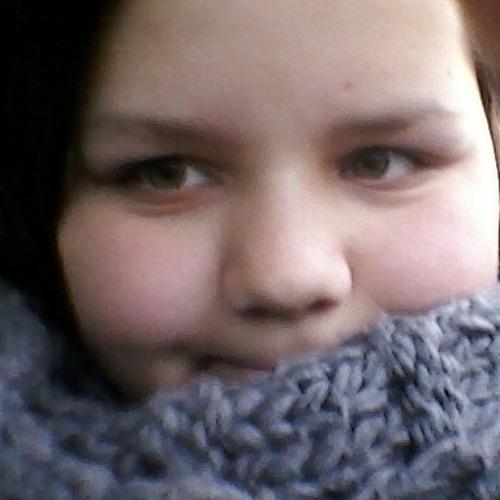 user612181055's avatar