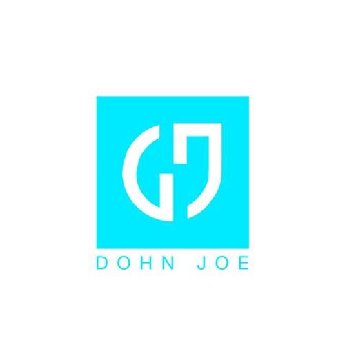 Dohn Joe's avatar